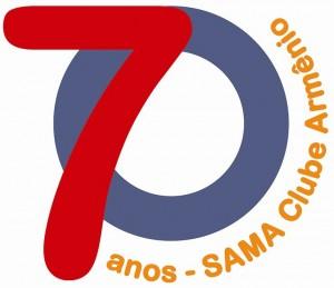 Sama Clube Armênio