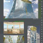 Noah's Ark 4