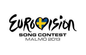 eurovision-2013-logo