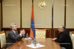 PanArmenian Photo
