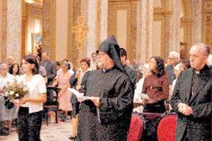 Papa, Francisco, Bergoglio, Kissag