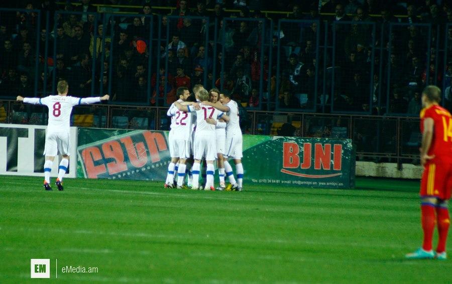 Foto: http://www.emedia.am/