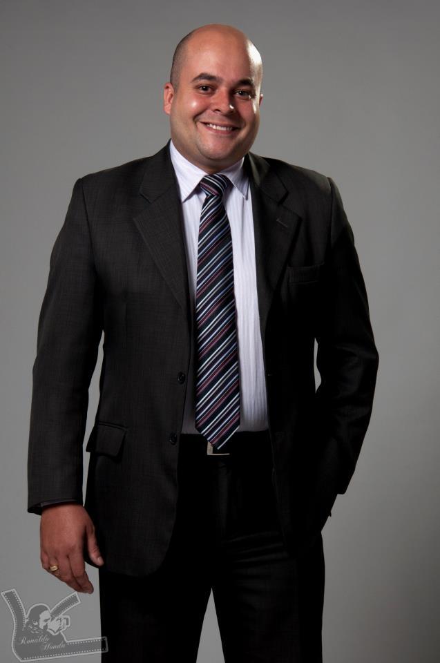 Zadikian, OAB, Comissão, Jovem, Advogado