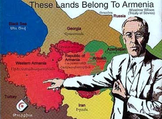 Wilson_Map_English_Armenian1