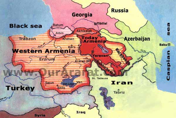wilsonian_armenia