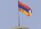 22º aniversário do referendo de Karabakh