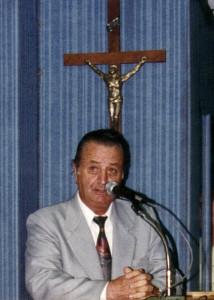 Dr. Hirante Sanazar - 1998