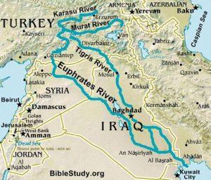 euphrates-river-valley_turkey_syria_iraq1