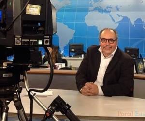Onnig Comenta: Sargsyan ameaça Azerbaijão com reconhecimento formal de Karabakh