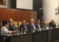 The City Council of São Paulo pays important tribute to the Armenian Martyrs of 1915