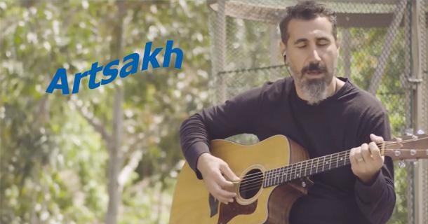 Artsakh-Serj