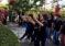 Grupo de Danças Típicas Armênias Kilikia comemorou seus 3 anos em família