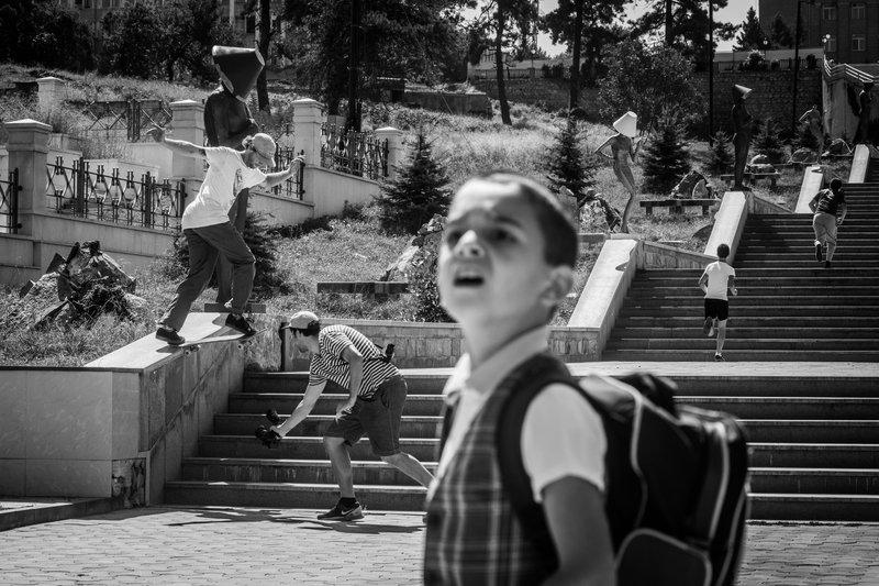 barney-page-bs-tailslide-stepanakert-karabakh-alexey-lapin