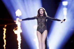 eurovision-2016-Iveta-Mukuchyan-billboard-1548-650