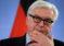 Ministro das Relações Exteriores da Alemanha, Frank-Walter Steinmeier, fala sobre necessidade de acordo em Artsakh