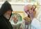 Divulgado o cronograma da viagem do Papa Francisco à Armênia