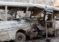 Armênia condena veementemente os ataques contra população civil em Aleppo