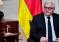 Ministro das Relações Exteriores da Alemanha e Presidente em exercício do grupo OSCE visitará a Armênia