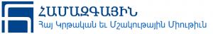 logo-arm