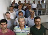 UE afirma que lista de Erdogan com 3000 nomes a serem presos estava preparada antes do golpe
