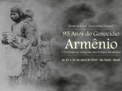 95º-ANIVERSARIO-DEL-GENOCIDIO-EN-BRASIL-300×209