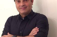 Ohannes Kiledjian, cônsul da Couromoda e orgulhoso de sua origem armênia