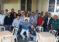 Comunidade Armênia de Osasco e Sama Clube Armênio farão história no Navasartian 2016