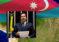 """Novo presidente da Câmara, Rodrigo Maia apoiou Azerbaijão contra a Armênia na """"Guerra dos 4 dias em abril"""""""
