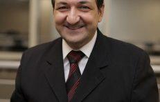 "Entrevista: Paulo Pandjiarjian fala sobre a ""WorldSkills São Paulo 2015"""
