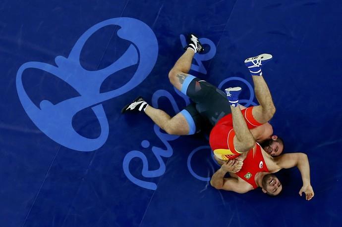 2016-08-15t132915z_505163899_rioec8f11gb6a_rtrmadp_3_olympics-rio-wrestling-m-greco-130kg_R31KAZt