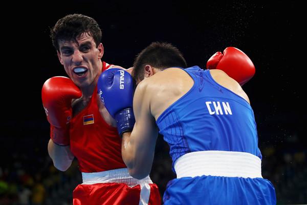 Boxing+Olympics+Day+9+NipsZ9rtAbJl
