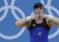 Armênia será representada por duas atletas nos Jogos Paralímpicos Rio 2016