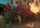 The Promise: Genocídio Armênio retratado em filme com Oscar Isaac e Christian Bale