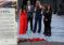 Kim Kardashian detona  'Wall Street Journal' por anúncio sobre o Genocídio Armênio