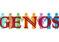 Genos – Grupo de Estudos da Faculdade de Direito do Mackenzie