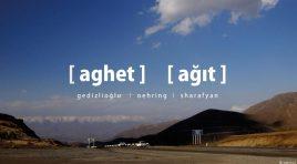 Musical sobre Genocídio Armênio faz Turquia se retirar de programa da UE