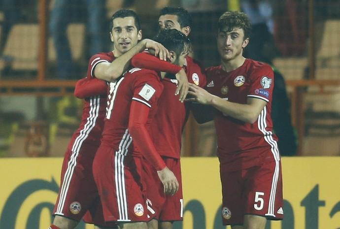 armenia_reuters_round4_qualif_world_cup_2018