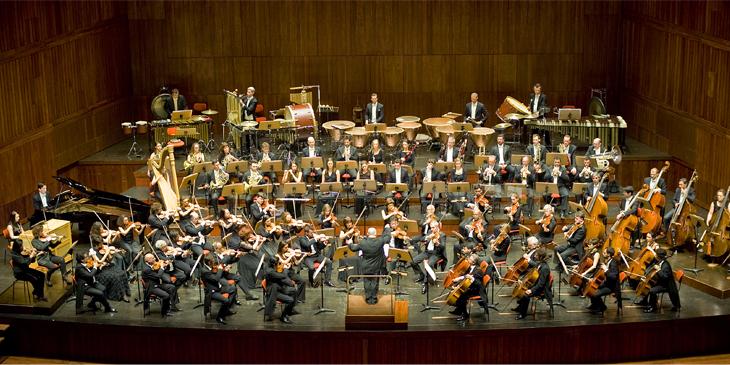 gulbenkian-orquestra