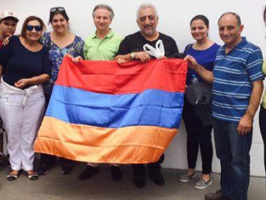 orquestragulbenkian_armenios_sp