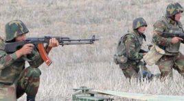 Forças azerbaijanas são repelidas em maior ataque à Artsakh desde abril de 2016 (vídeo)