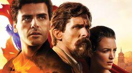 """Filme que narra o Genocídio Armênio, """"A Promessa"""" estreia em 11 de maio no Brasil"""