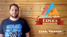 EA Explica #9 – Zabel Yesayan
