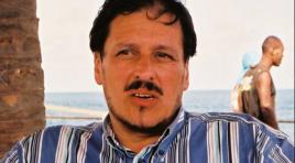 Morre jornalista português autor de livro sobre Armênia