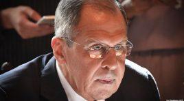 """38 deputados assinam documento em defesa de Kocharian e Rússia se declara """"preocupada"""""""