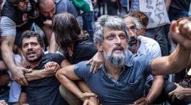 Deputado armênio Garo Paylan é atacado por policiais na Turquia e evita prisão de filho de Hrant Dink
